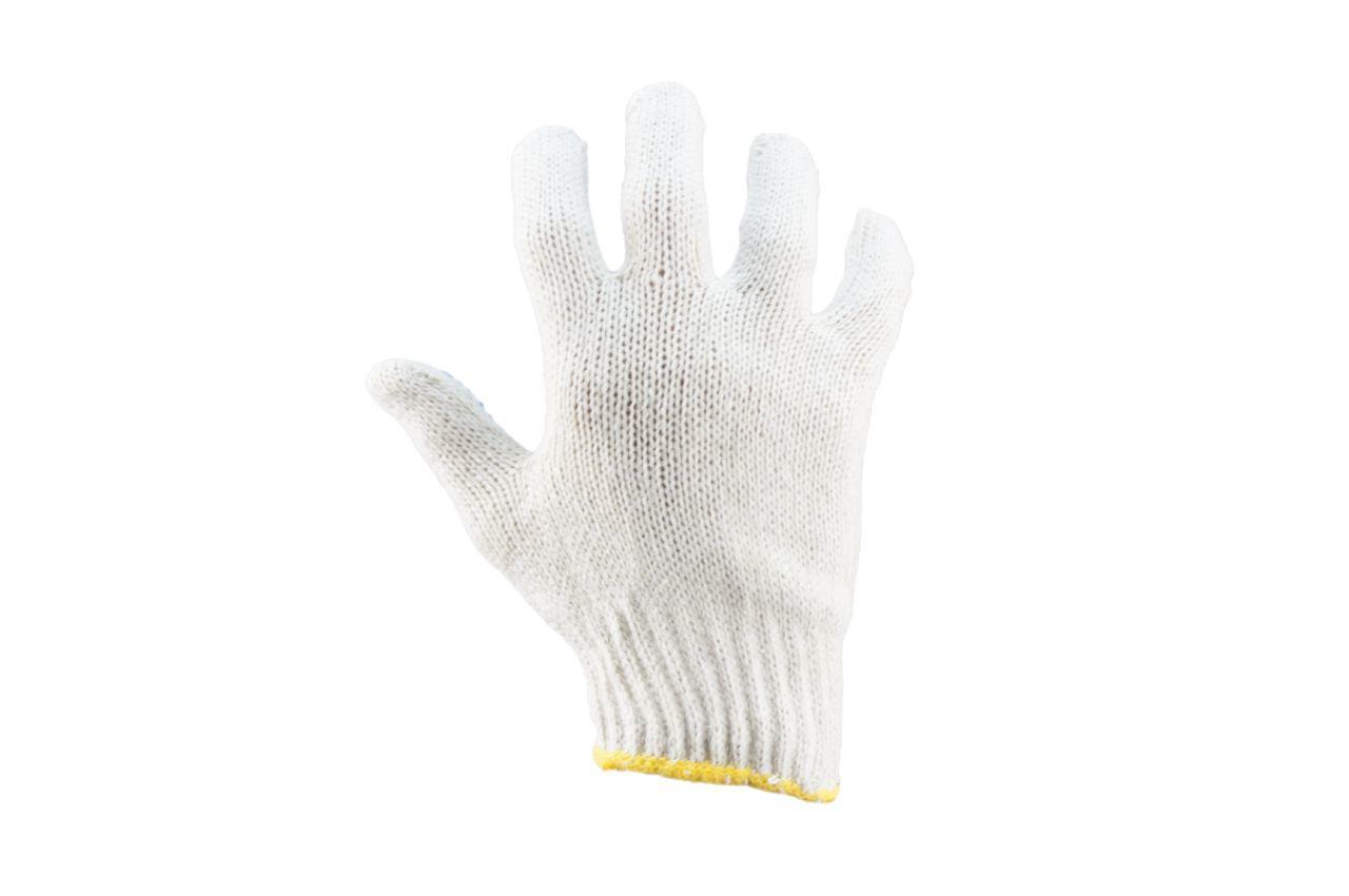 Перчатки PRC FAR - простые тонкие 2
