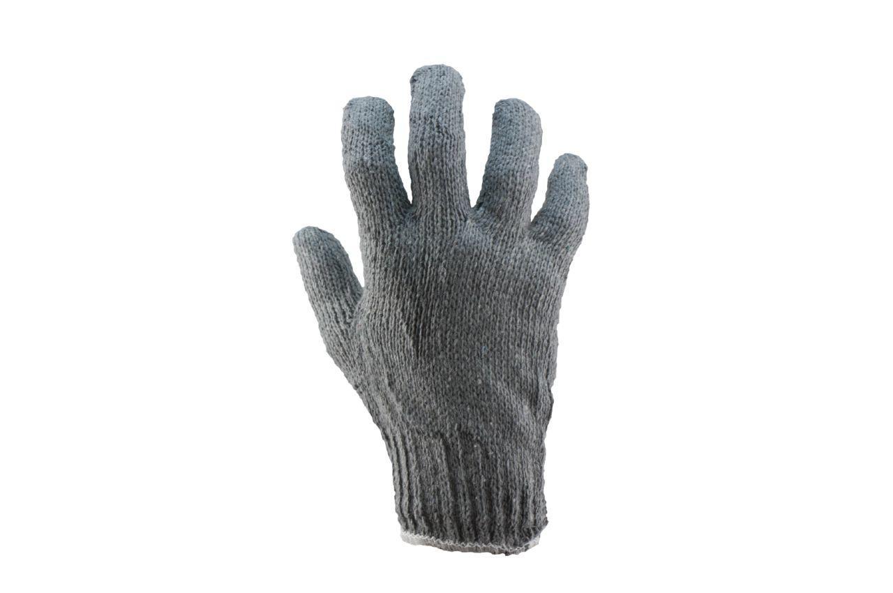 Перчатки вязка без точки PRC 2