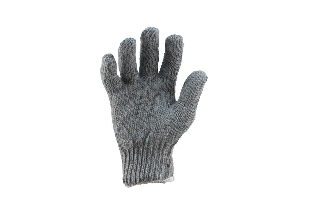 Перчатки вязка без точки PRC 3