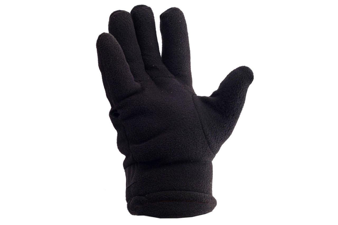 Перчатки PRC - зима спорт 10 1