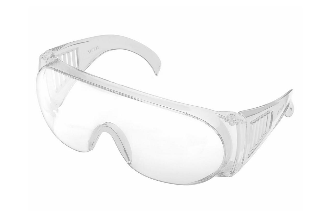 Очки защитные Vita - Озон 1