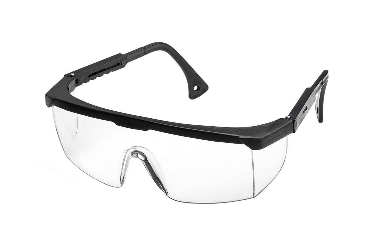 Очки защитные Vita - комфорт (прозрачные) 1