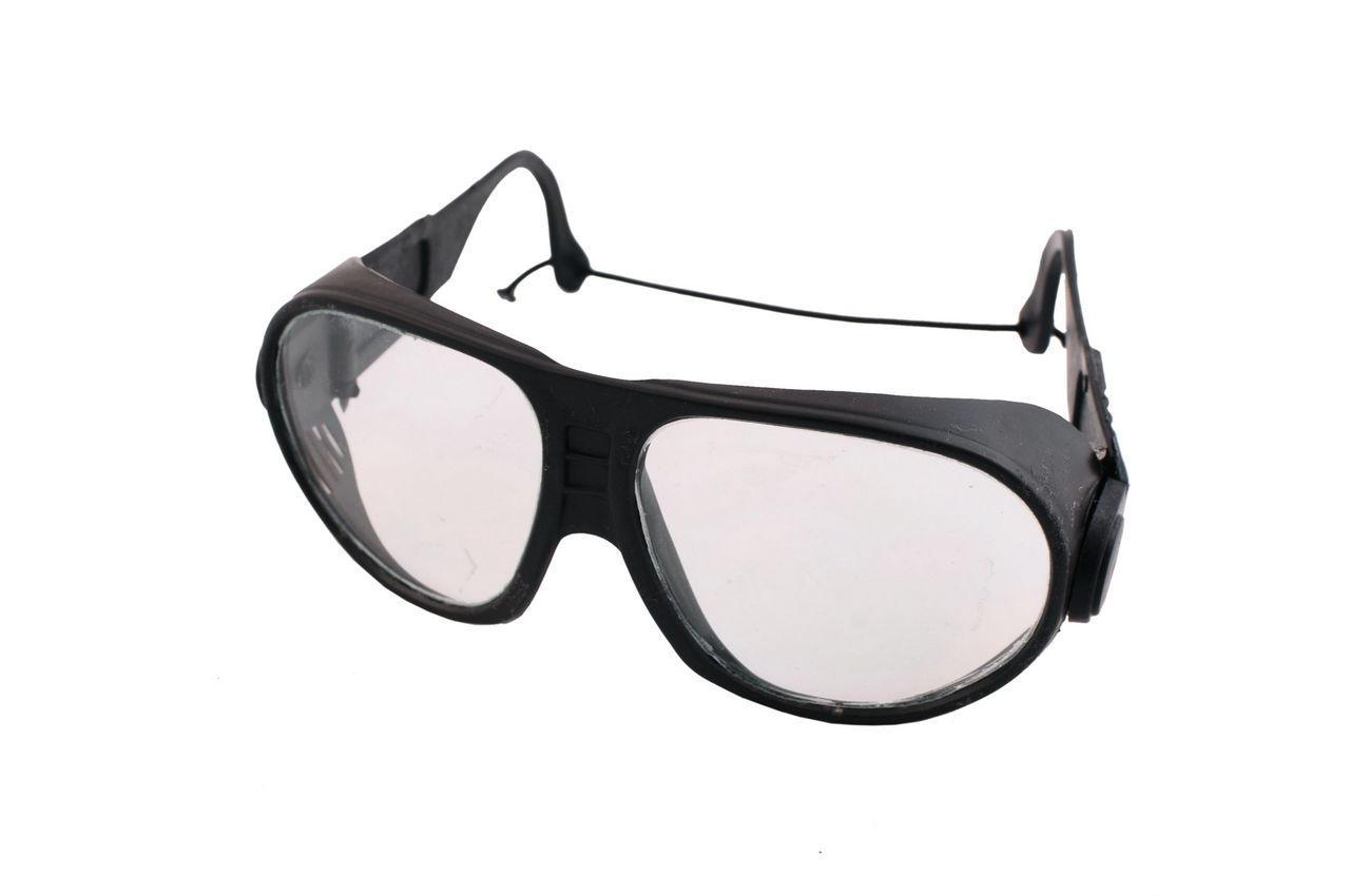 Очки защитные Vita - ОС-2 изюм 1