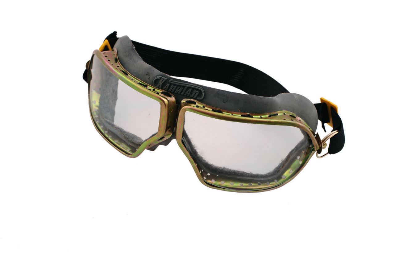 Очки защитные Vita - ЗП1-80 1