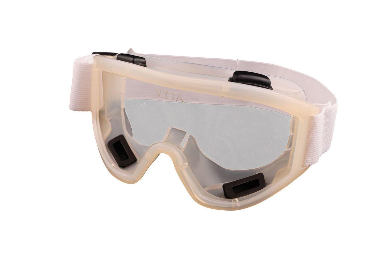 Очки защитные Vita - VISION 1