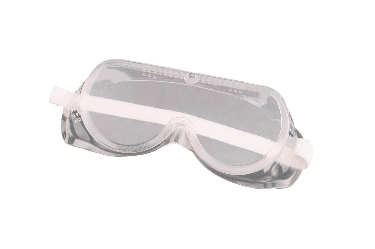 Очки защитные Housetools - силиконовые 1