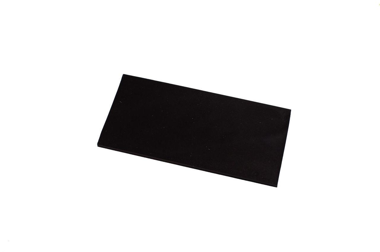 Стекло для сварочной маски Vita - С-6 52 х 102 мм 1