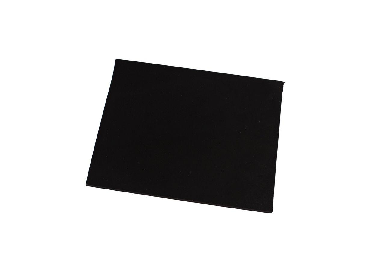 Стекло для сварочной маски Vita - С-5 90 х 110 мм 1