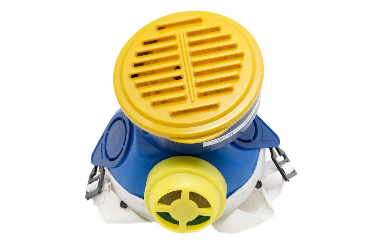 Респиратор Vita - Пульс-М 1-фильтр 1