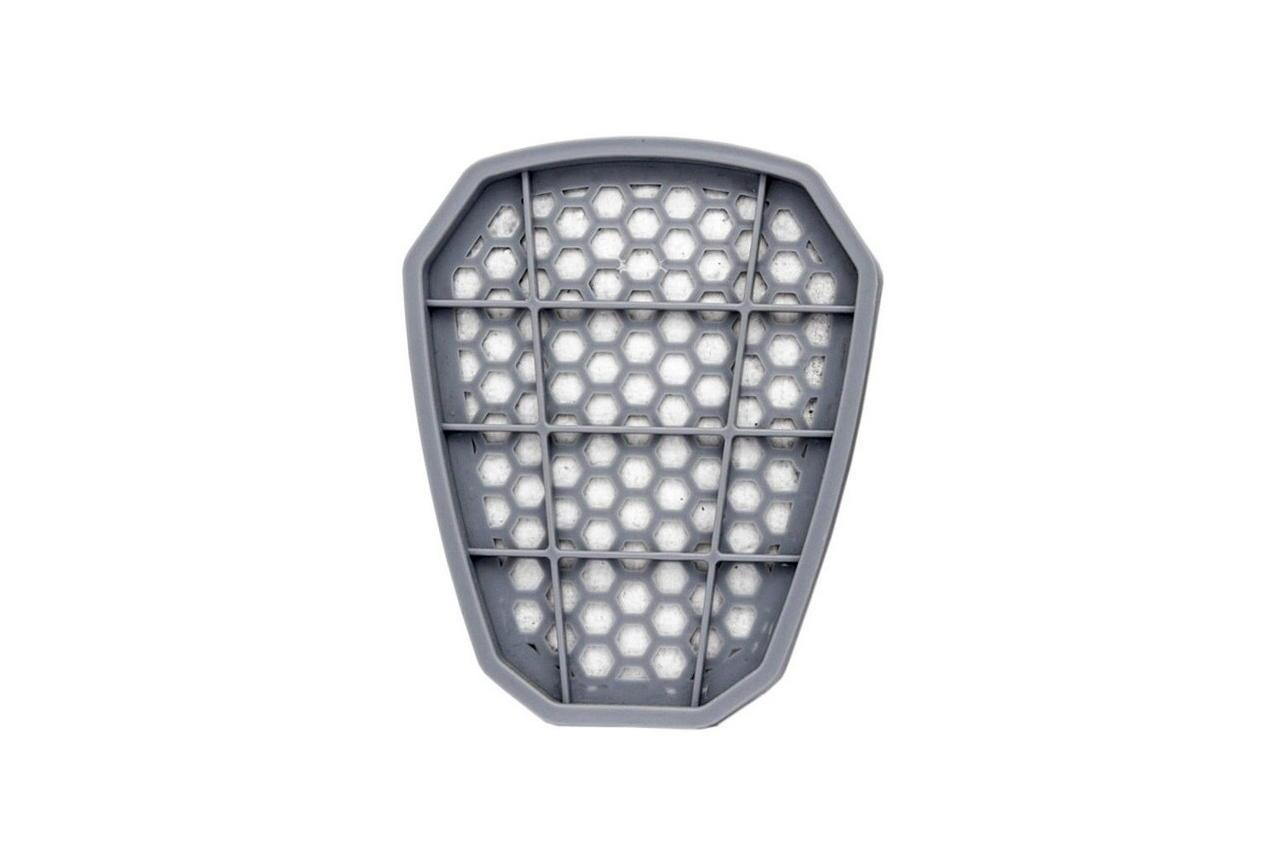 Фильтр для респиратора Vita - Сталкер-2 1