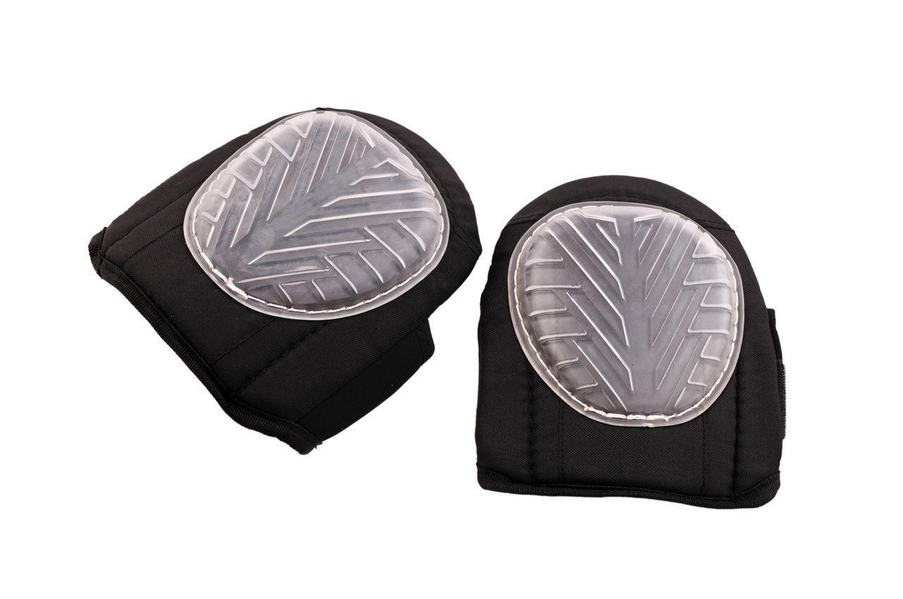 Наколенники Vita - с силиконовой подушкой ёлочка 1