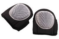 Наколенники Vita - с силиконовой подушкой ёлочка