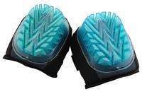 Наколенники Vita - с двойной силиконовой подушкой ёлочка