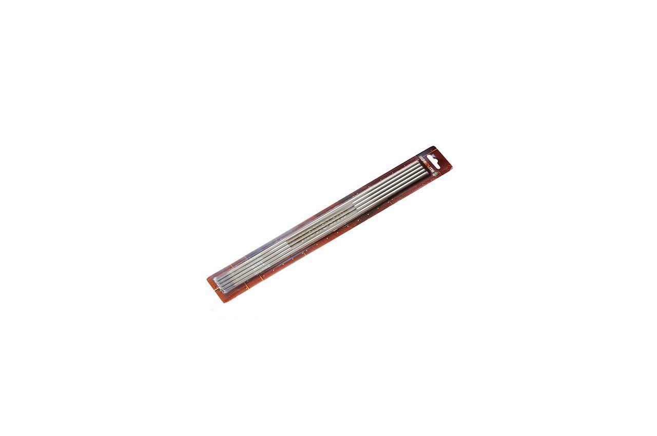 Электроды PlasmaTec - Monolith 2,5 мм х 4 шт. (РЦ) 1