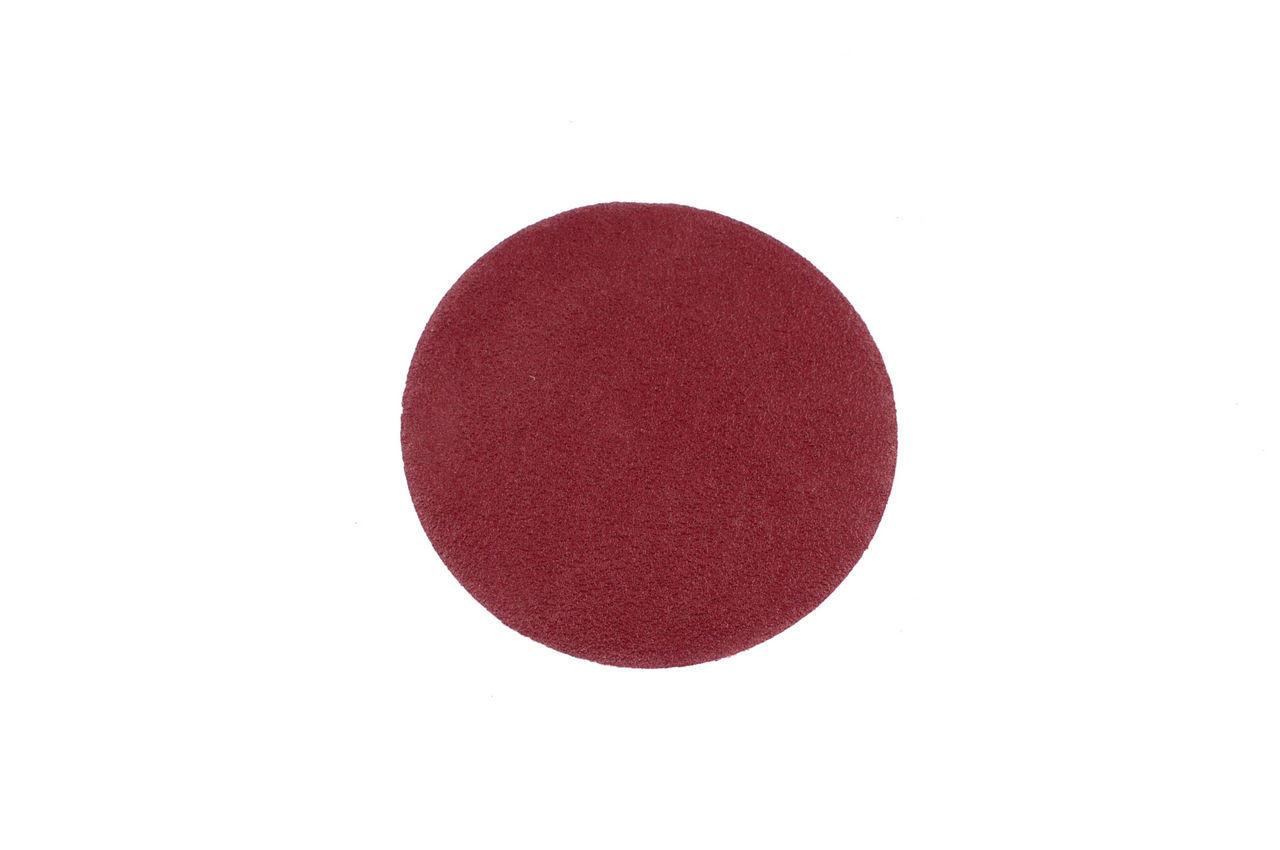 Круг шлифовальный на липучке Housetools - 125 мм P150 (10 шт.) 2