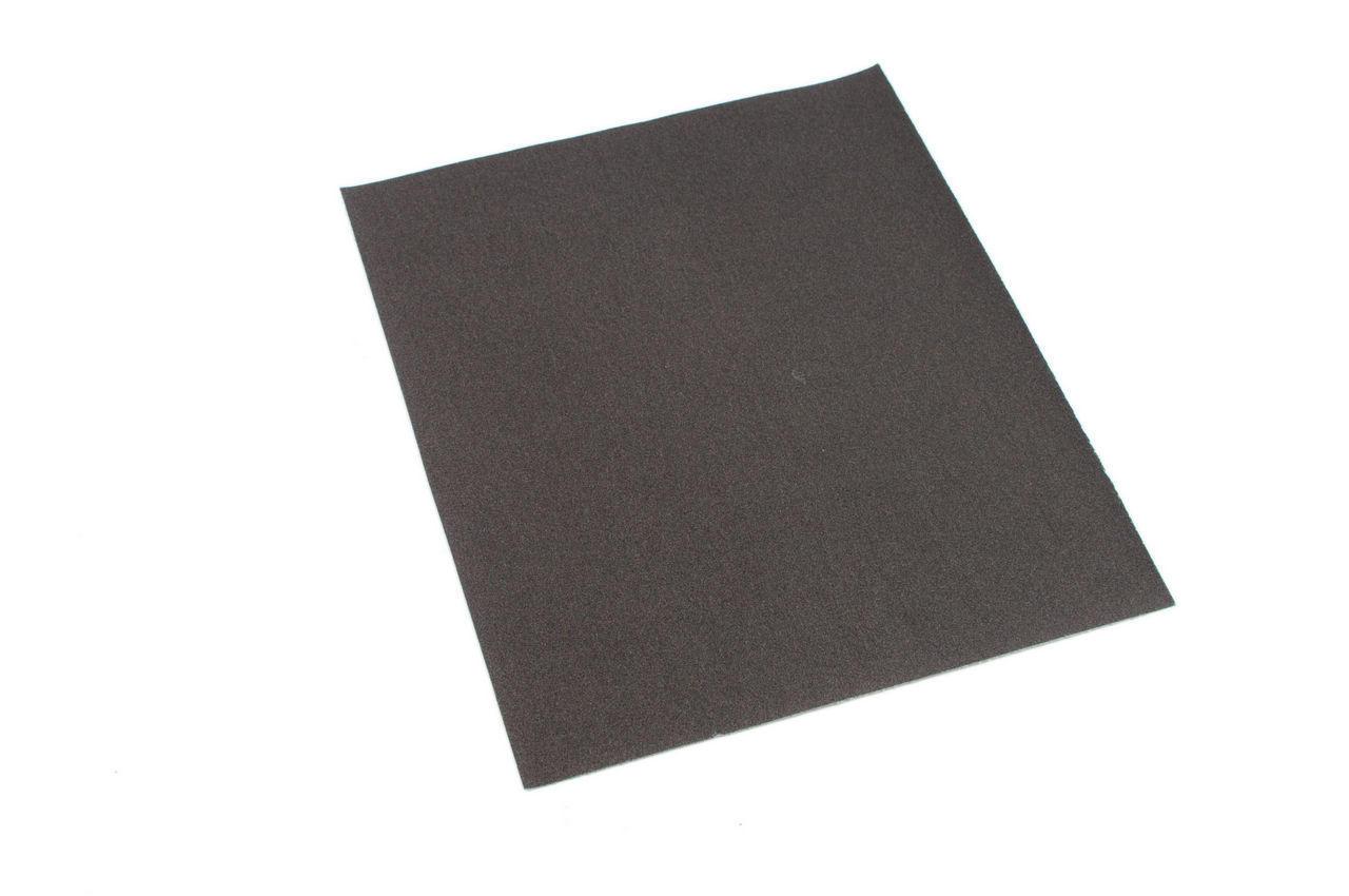 Набор шлифовальных листов Intertool - 15 шт. (P80, P180, P320) 1
