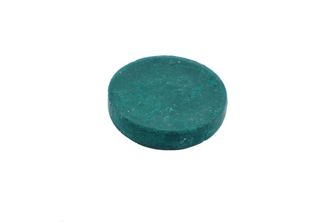 Паста ГОИ Pilim - 0,05 кг 1