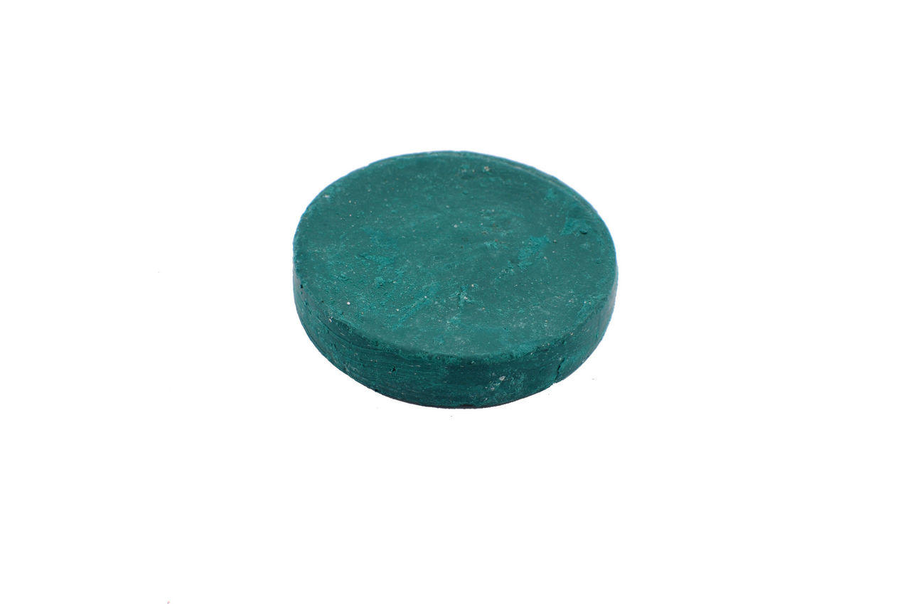 Паста ГОИ Pilim - 0,1 кг 1