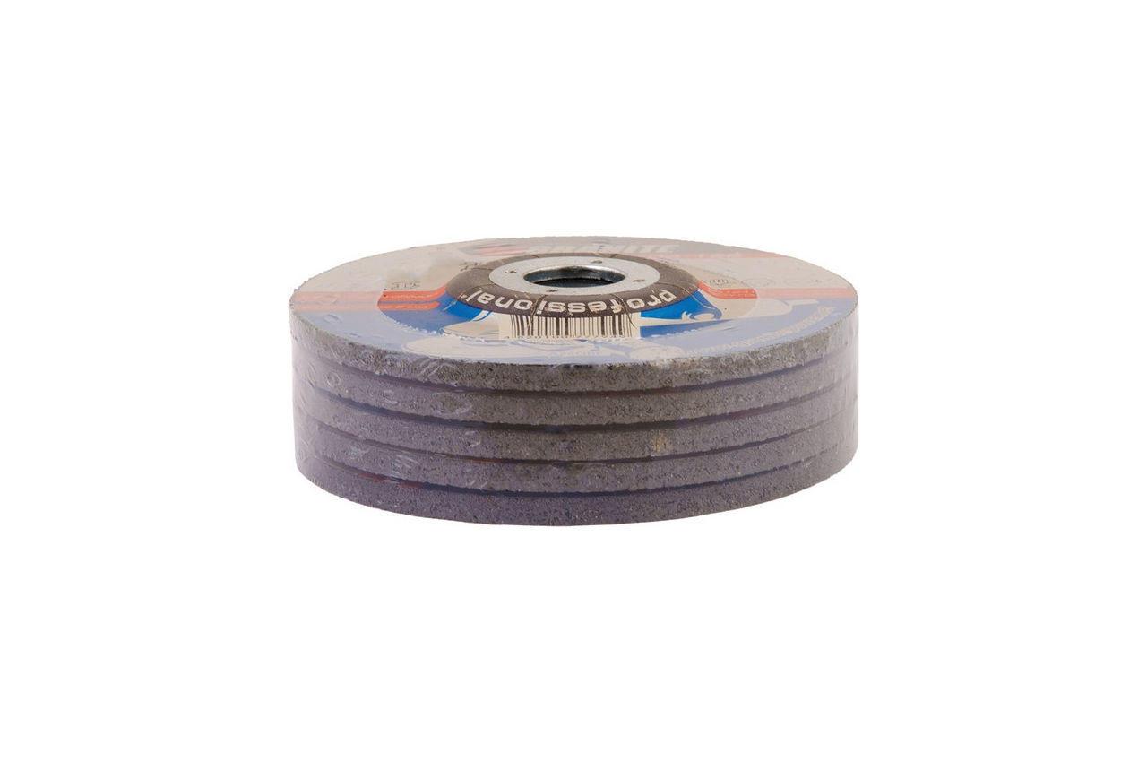Диск зачистной Granite - 125 х 6,0 х 22,2 мм 2