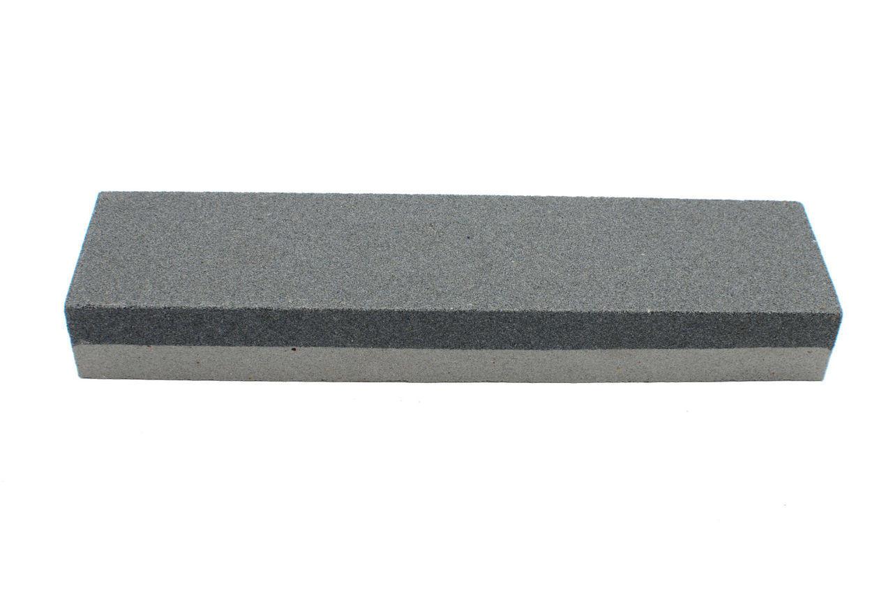 Точильный камень Intertool - 200 х 50 х 25 мм 1