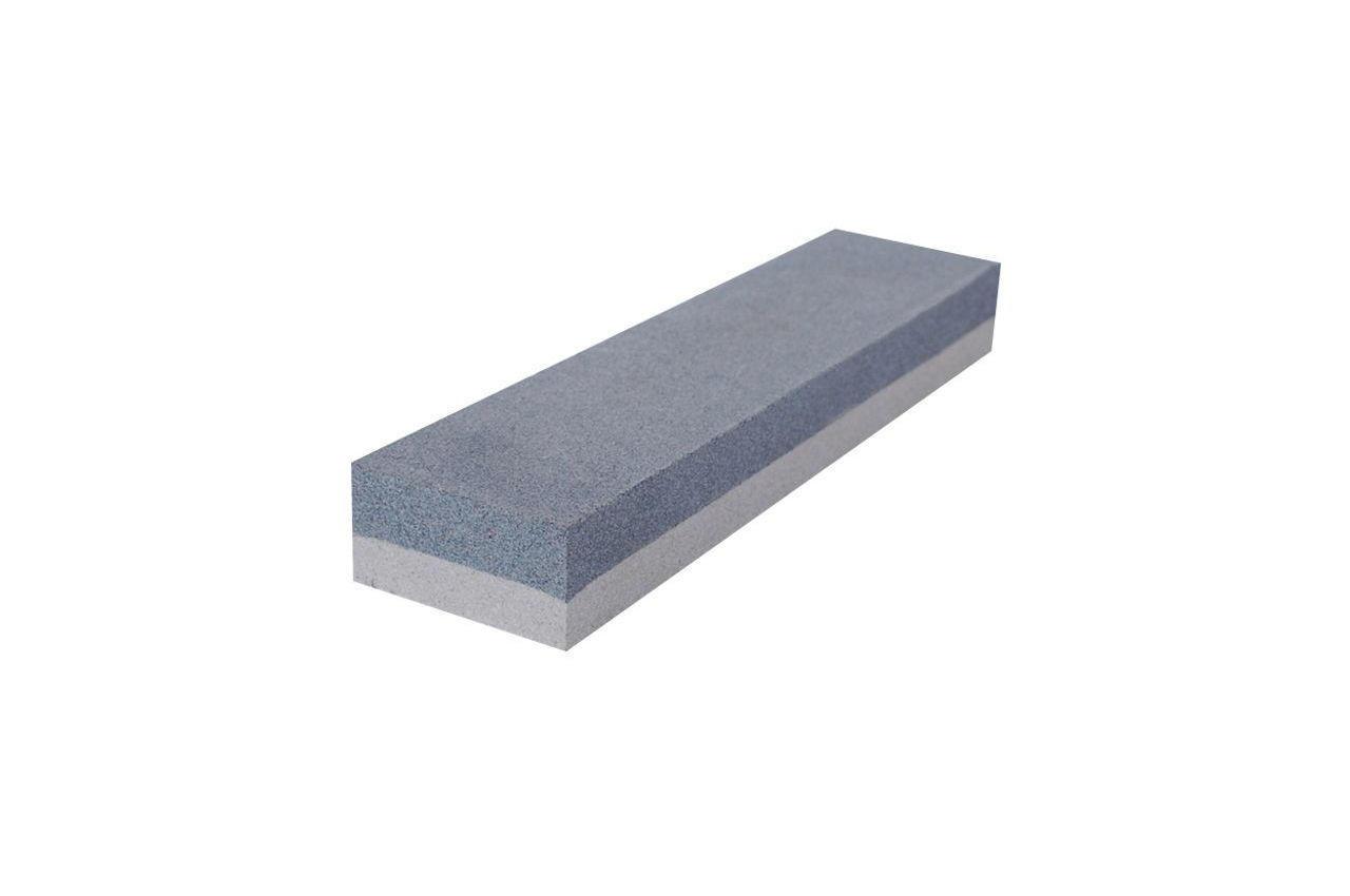 Точильный камень Intertool - 200 х 50 х 25 мм 2