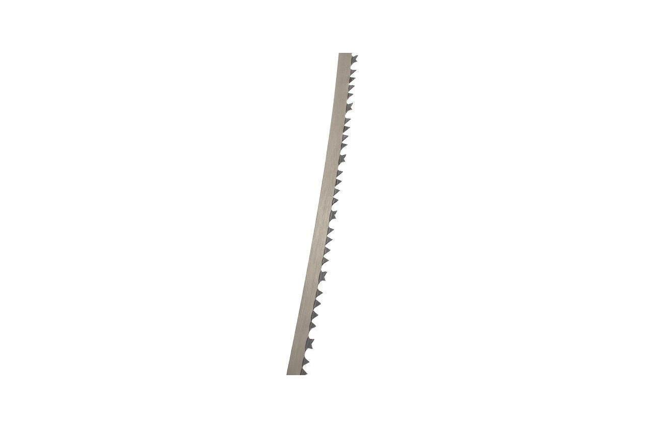 Полотно по дереву Intertool - 610 мм для лучковой пилы 3