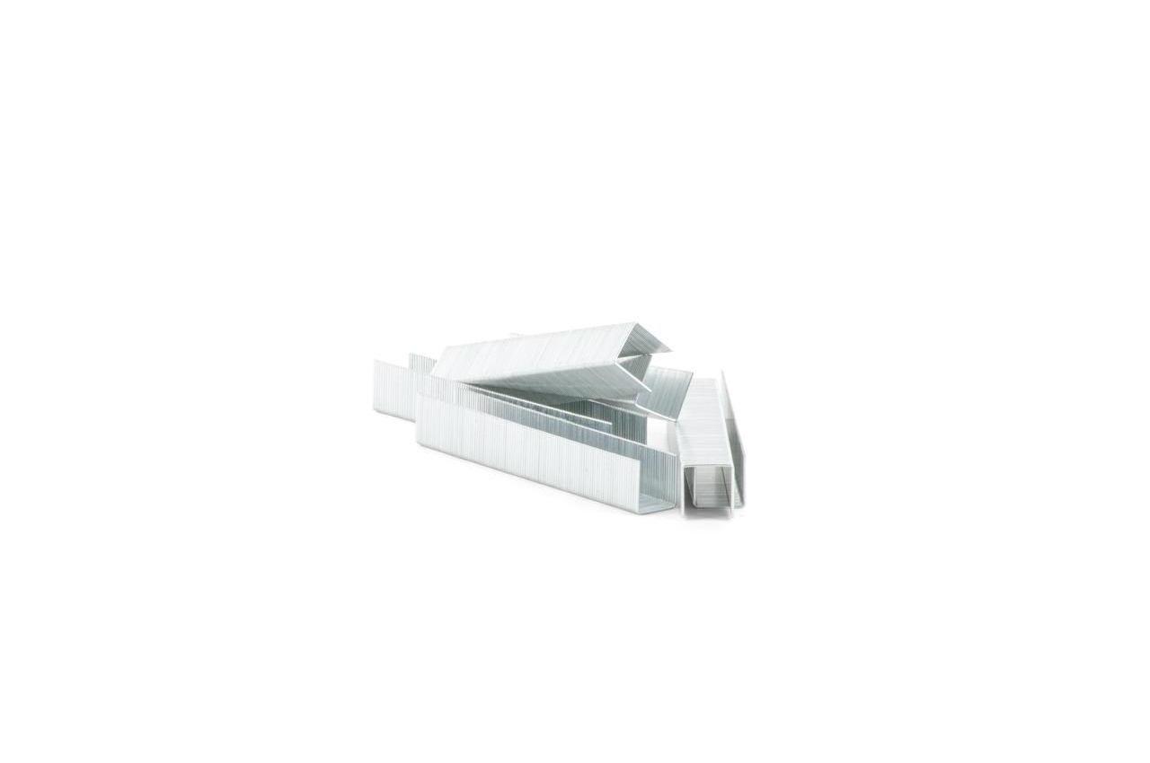 Скоба Intertool - 12 х 0,7 мм (1000 шт.) 2