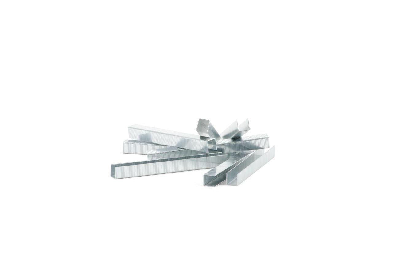 Скоба Intertool - 12 х 1,2 мм (1000 шт.) 4