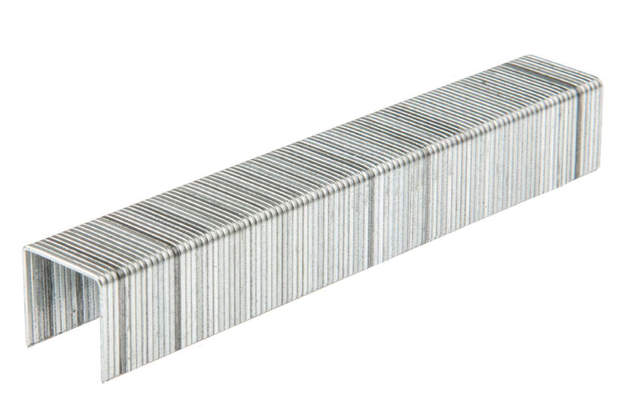Скоба Topex - 10 х 0,7 мм (1000 шт.) 2
