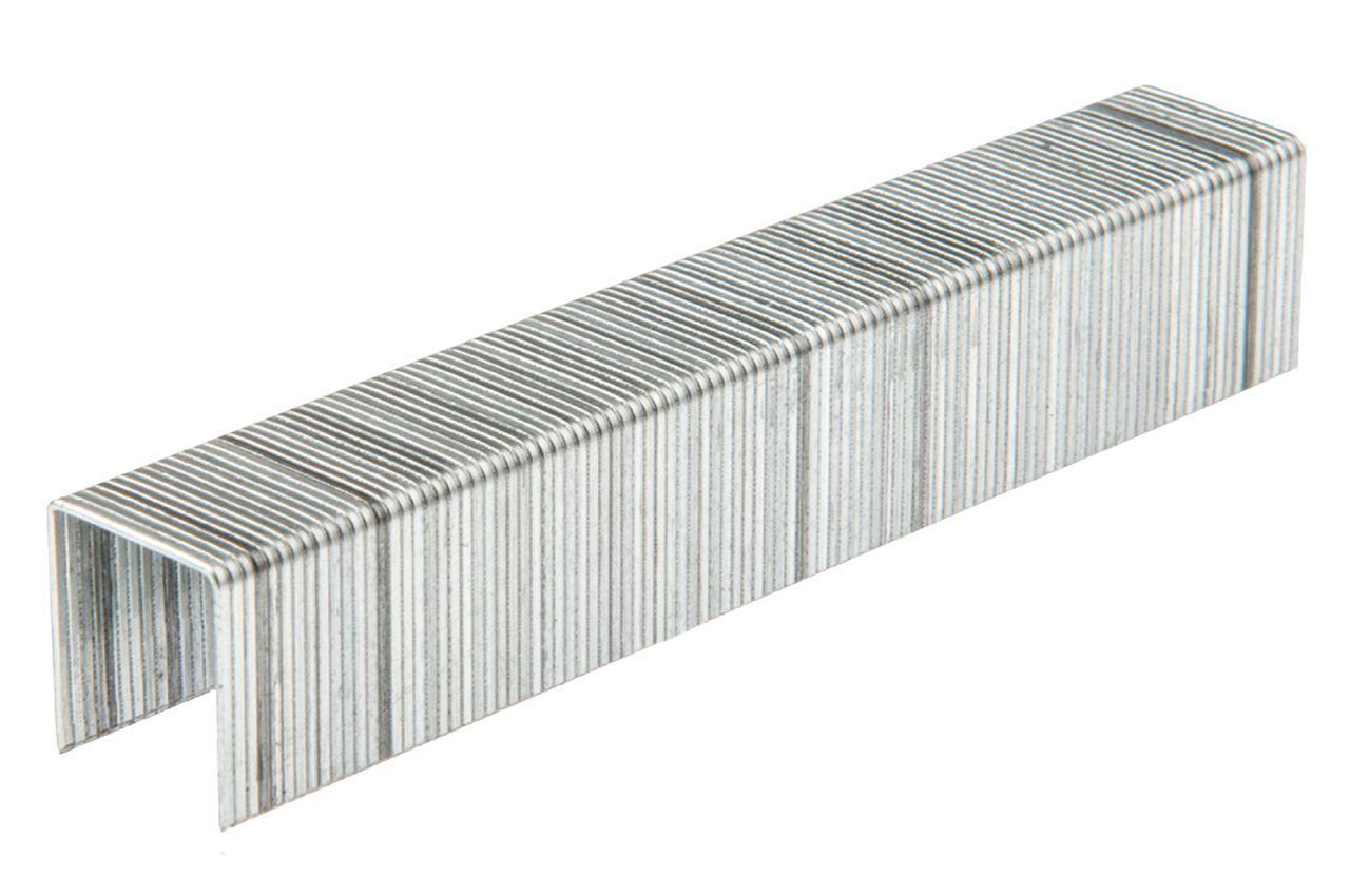 Скоба Topex - 12 х 0,7 мм (1000 шт.) 2