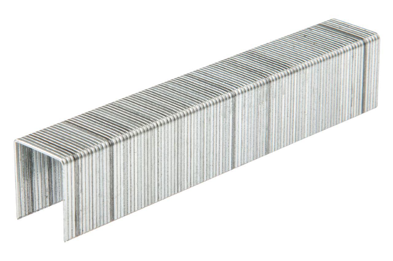 Скоба Topex - 14 х 0,7 мм (1000 шт.) 2
