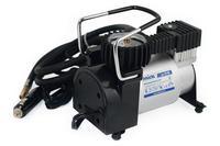 Миникомпрессор автомобильный Miol - 12 В, 10 bar, 35 л/мин