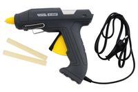 Пистолет клеевой Mastertool - 500 Вт, 34 г/мин