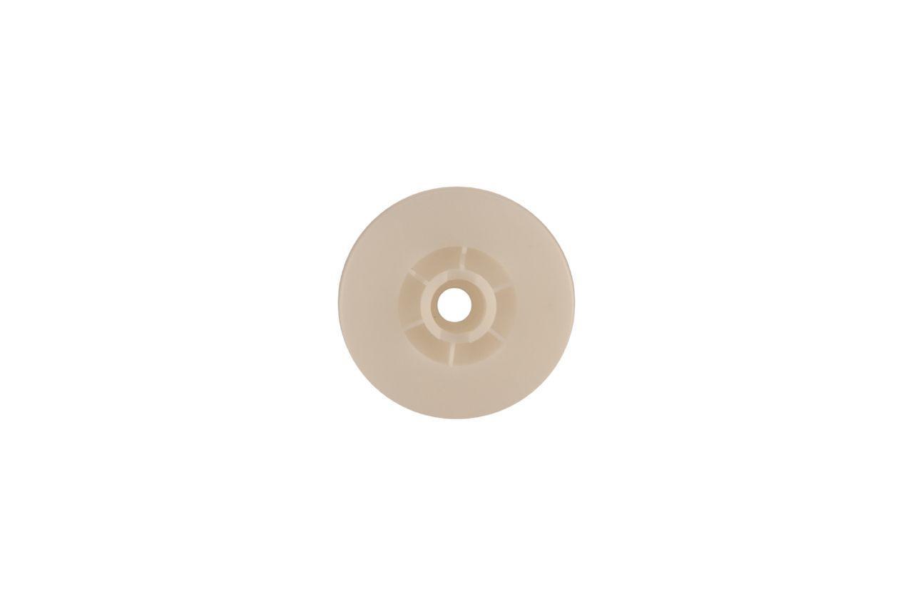 Шкив плавного стартера KosiKosa - GL (2 зацепа) 2