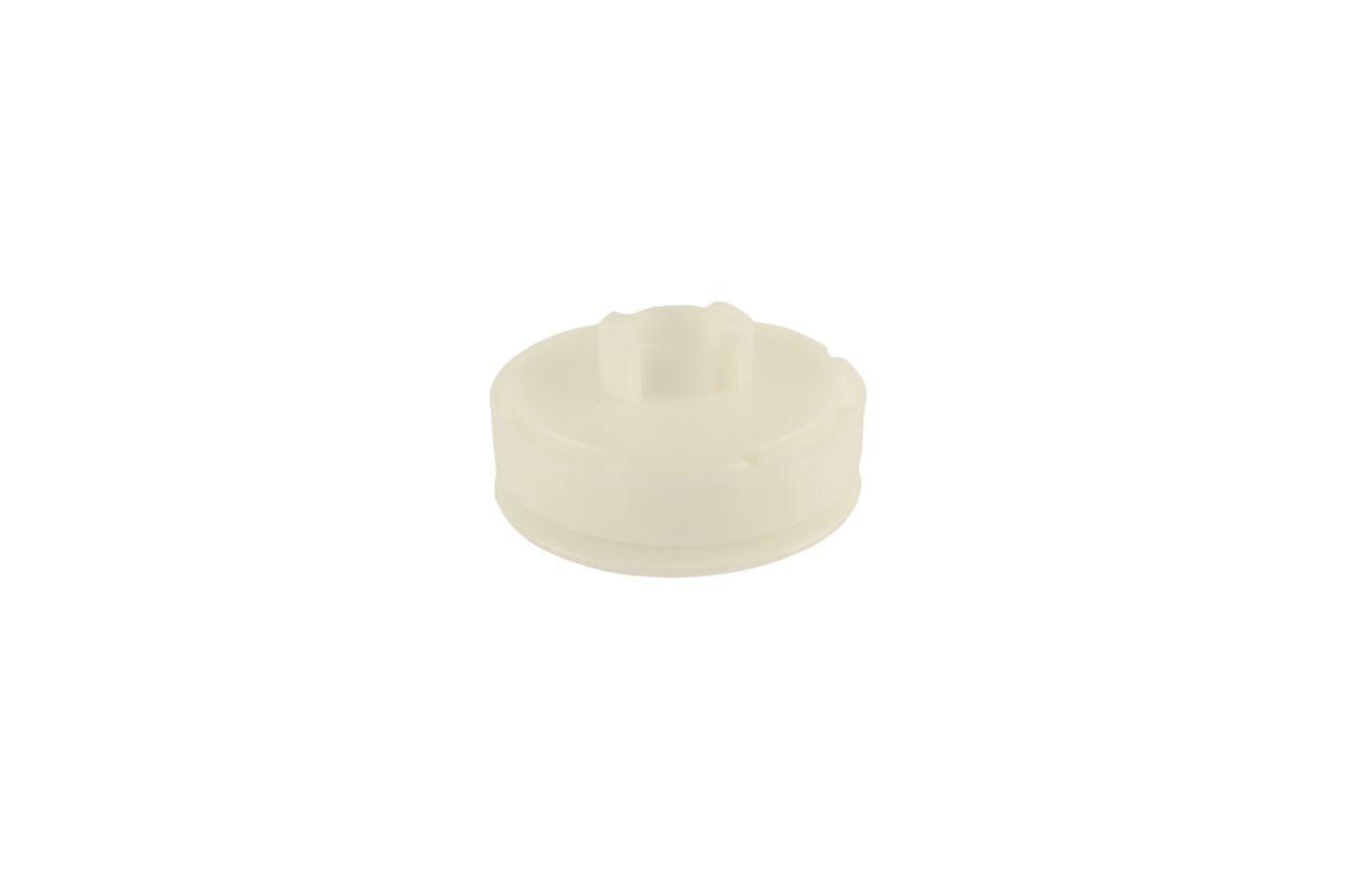 Шкив плавного стартера KosiKosa - GL (2 зацепа) 3