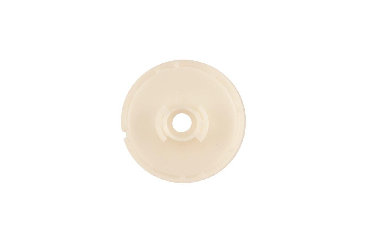 Шкив плавного стартера KosiKosa - GL (2 зацепа) 4