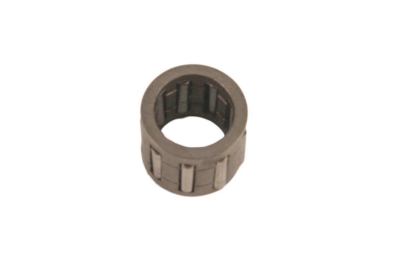 Сепаратор поршневого пальца KosiKosa - HQ 137/142 1