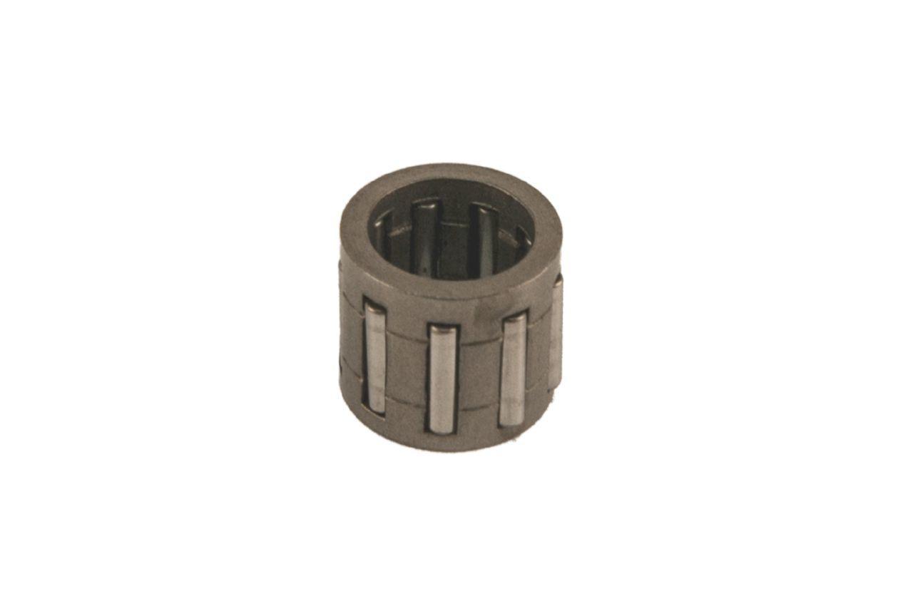 Сепаратор поршневого пальца KosiKosa - HQ 137/142 2