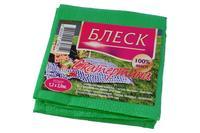 Скатерть Блеск - 1200 х 2000 мм