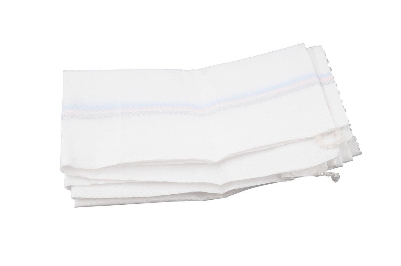 Мешок полипропиленовый - 56 х 105 см 1