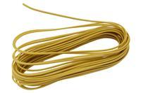 Веревка пластик Alan - 2 мм х 15 м 10шт