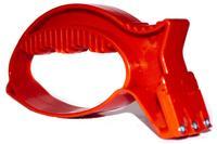 Точилка для ножей HozPlast - 145 мм рыбка