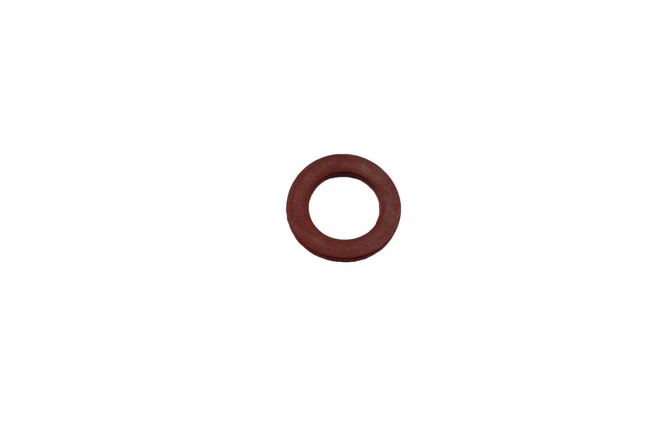 Прокладка Биконит 1-1/2 (40 х 33 х 2) 100 шт. 1