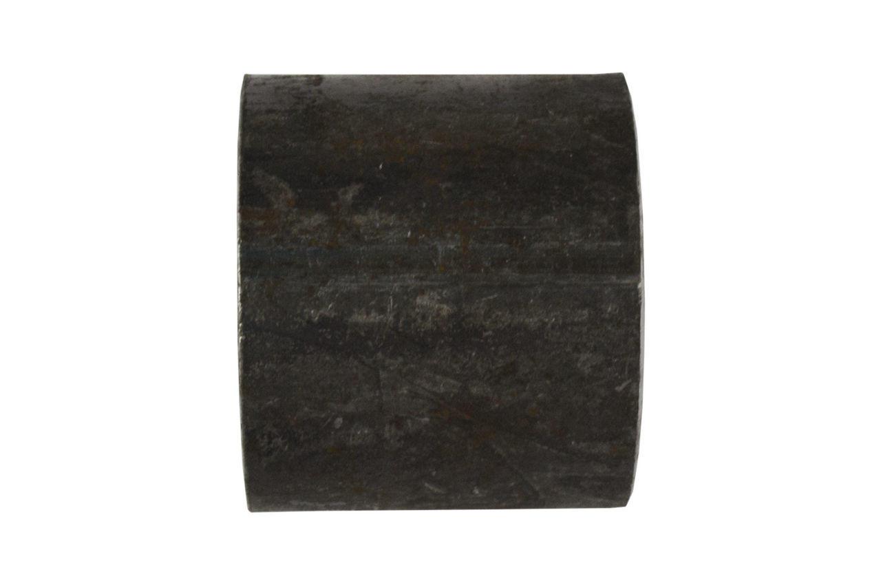 Муфта сталь STA - 1-1/4 2