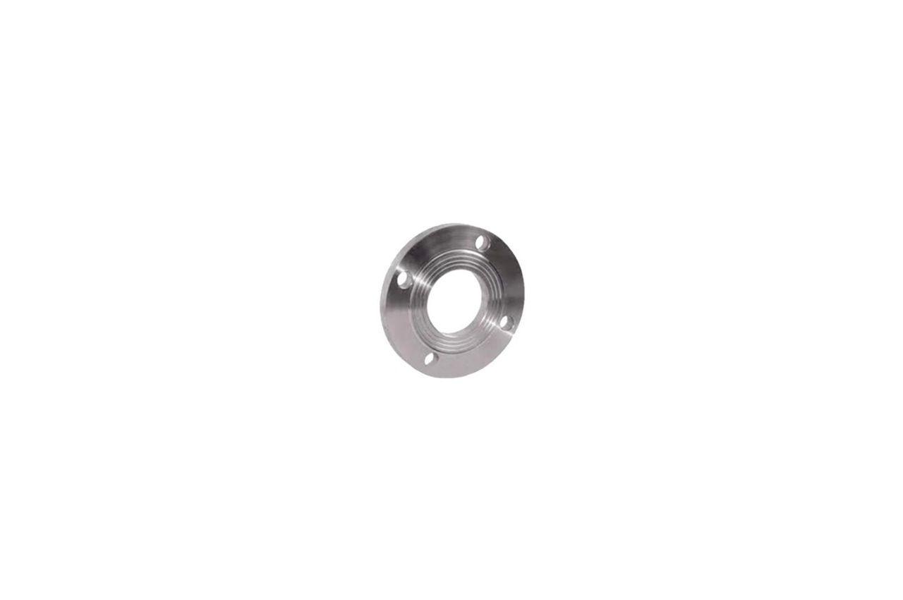 Фланец сталь STA - 40 х 10 мм 1