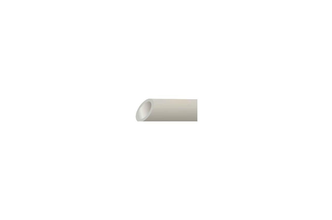 Труба PP-R Evci Plastik - 32 х 5,4 мм, L=4 м 1