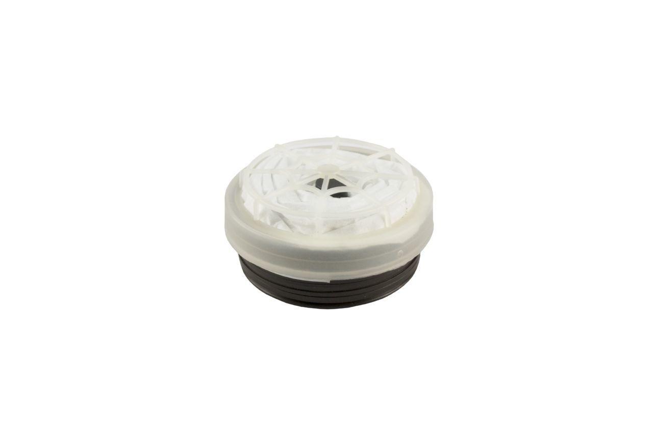 Фильтр для респиратора Vita - Тополь марка А1Р1 Горловка 1