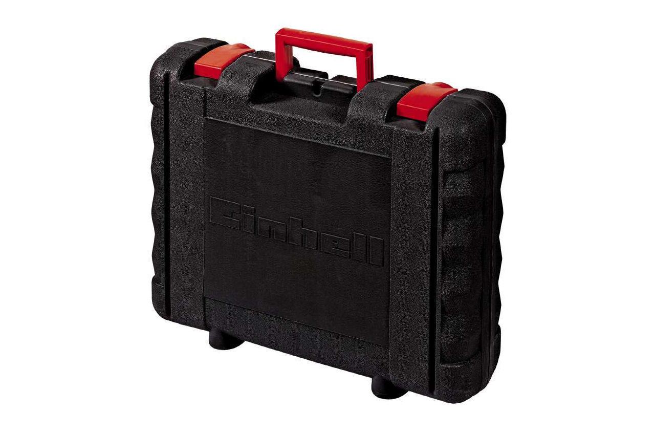 Дрель ударная Einhell - TE-ID 750 E Expert 6