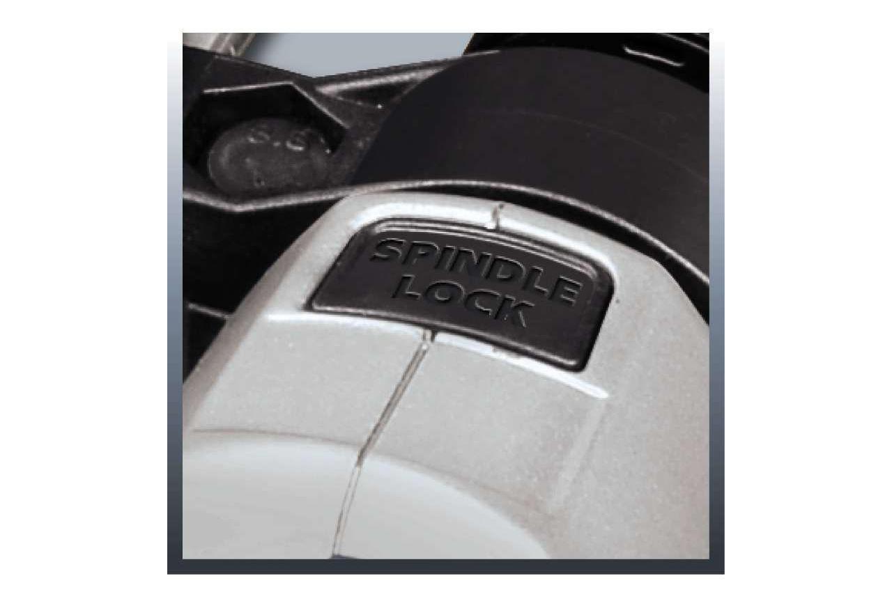 Дрель ударная Einhell - TE-ID 750 E Expert 9