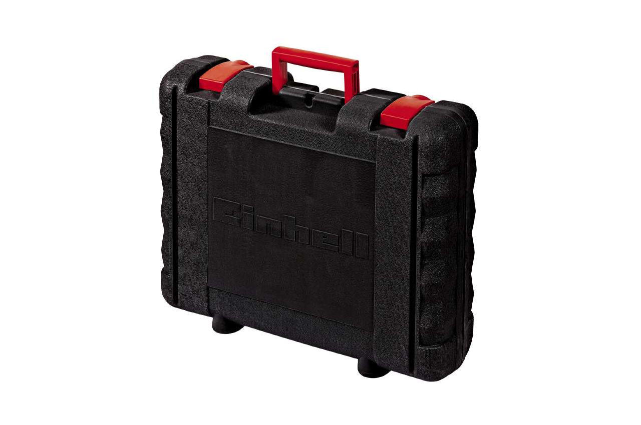 Перфоратор бочковой Einhell - TE-RH 38 E Expert 2